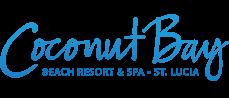 logo-coconutbay